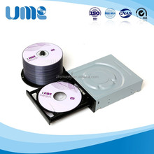 High Disc Compatibility DVD writer desktop sata for blu ray
