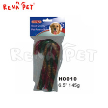 Hot Sale Professional foldable recyclable dog chews