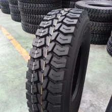 wholesale tyre,truck parts,China truck tyre 8.5R17.5 9.5R17.5 malaysia truck tyre price