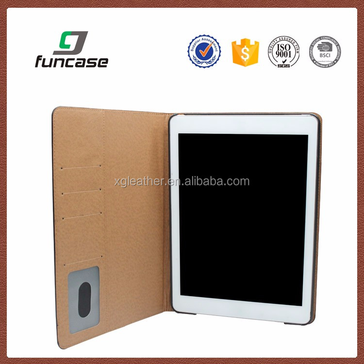 Tablet Case Leather Case Rotating tablet Case For ipad mini 4