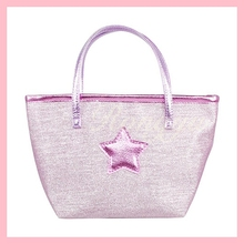 FASHION DESIGN SHOPPING BAG WHOLESALE CHINA SUPPLIERS