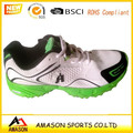 New design Spike sole baseball shoes high strength upper spike sole baseball shoes factory wholesales