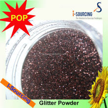 High quality glitter used adhesive vinyl with low price