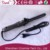 magic curl stylist curling iron lcd hair curler