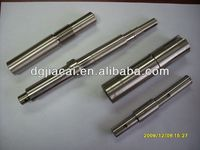 stainless steel shaft sleeve