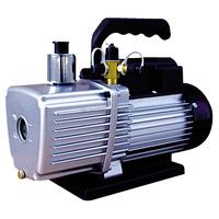 Refrigerant Vacuum Pump