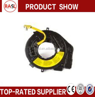 wholesale high quality auto spare parts,Spiral Cable Sub-assy airbag clock spring for FORD FIESTAa OE:DK4966CS0A-Z