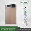 OEM Manufacturer Cleaner Home Air Purifier