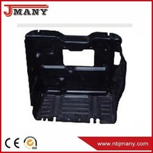 Battery Bracket For Scania OEM:1485946
