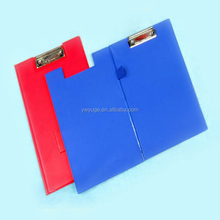 Stationery A4 13 pockets plastic PP accordion file folder
