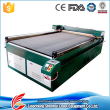 wood laser cutting machine 180w