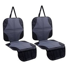 Baby car seat protector manufacturer competitive price beat car seat cover