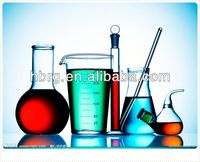 Professional laboratory equipment names and pictures APEX