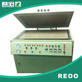 REOO 5 MW Solar Panel Manufacturing Equipments Type Aluminum Frame assembly Machines