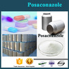 High-purity Posaconazole(Purity:NLT 99%) With Antifungal activity