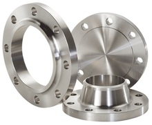ISO PED TUV dn50 dn65 dn80 dn90 dn100 different type of flange