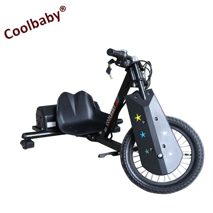 Coolbaby Smart 3 Wheels Cars For Sale Electric Motorcycle - Buy Hot ...