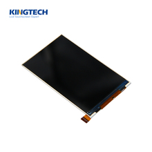 4inch IPS small size tft display with competitive price