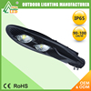 Hot Sales Led Night Light Led
