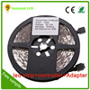 Cheap sell 12v 300led battery powered ip65 continuous led strip