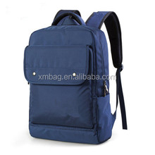 2015 winter students couples daypack, waterproof generous backpack, fashionable computer bag