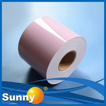High glossy photo paper mini lab photo paper