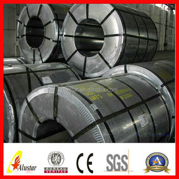 China new products galvanised steel/galvanized coil in south africa