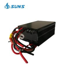 PWM 12V/24V 10A automatic AC DC solar hybrid <strong>charge</strong> <strong>controller</strong> for LED street light 60W