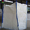 500kg pp super big bags for packing firewood bulgaria