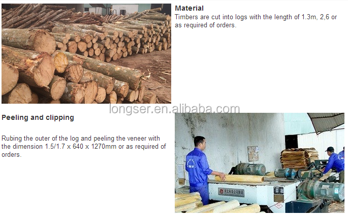 18MM FILM FACED PLYWOOD MARINE PLYWOOD CONCRETE SHUTTERING PLYWOOD