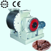 Z1285 Factory Supply Electrical Chocolate Conching