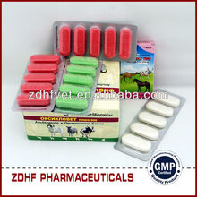 natural pharmaceutical companies ZDHF vet medicine Analginum tablets company looking for marketing agent