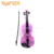 Hot selling Children Mini Violin Toy For Wholesale