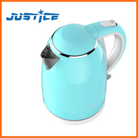 water electric kettle