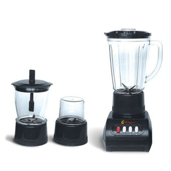 Http Www Alibaba Com Product Detail 300w Kitchen Appliance Multi Purpose Cheap 60123918647 Html