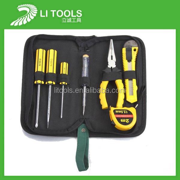 Fashion kids garden ladies tool kit pink tool set buy for Ladies gardening tools