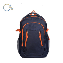 OEM brand new design eco-friendly waterproof business laptop backpack