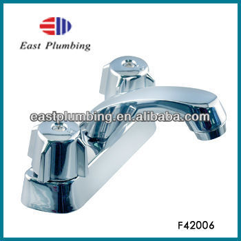 Eastplumbing F42006 Chrome 4