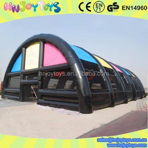 Inflatable Tennis Dome : Alibaba china wholesale tennis air domes inflatable tent