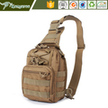 Army Mountaineering Outdoor Adventure Tactical Backpack Bags