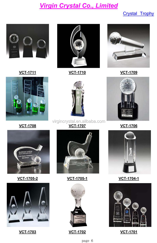 2016 Crystal VIP Trophy Catalog-6.jpg