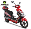 2016 newest super long range 72V 30AH big power electric scooter moped motorcycle for adult