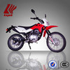 Chongqing new super 150cc dirt bike for sale,KN150-18