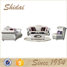 LV-989 pictures of sofa designs, heated leather sofa, wedding sofa