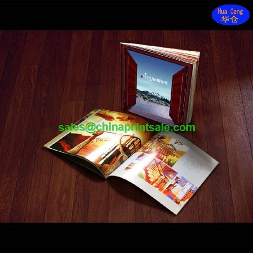 The wholesale for furniture brochure design with factory sale