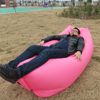 Portable Waterproof Inflatable Lounge Lounger Beach