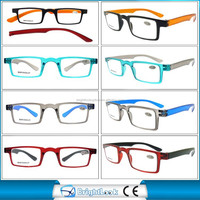 buy frames online  eyeglasses frames