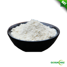 D-Panthenol Calcium Vitamin B5 Calcium D-Pantothenate Powder In Bulk