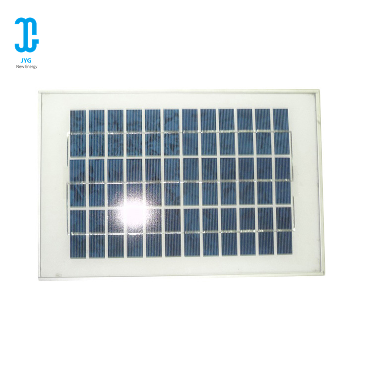 Cheap price india mono pv solar panel for home use