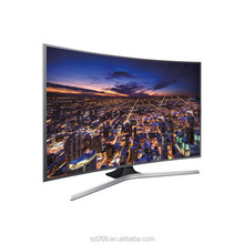 "NEW 32""-55""inch Real 4K TV 3D Full HD LED TV for Wholesale Price"